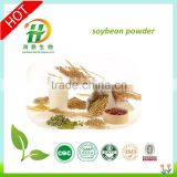 Non-GMO Soybean extract with 40% Isoflavones