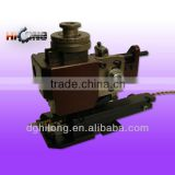 terminal crimping machine applicator