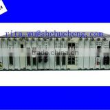 huawei transmission PCM service IA5000 sdh equipment
