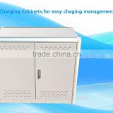 Ipad/tablet/laptop/ high quality charging station charging cabinet B302