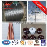 transmission overhead power line accessories