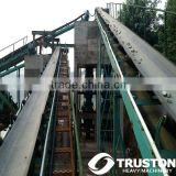 Belt Conveyor with High Quality and High Efficiency/belt conveyor/belt conveyor manufacturers