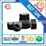 supply JXYG Reliable printed duct tape line tape for industrial use
