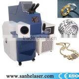diamond tools laser welding machine hot sale /diamond tools laser welding machine price for wholesales