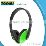 USB Headsets 3.5mm Headphones Surround Sound Gaming Headset