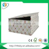 OEM Professional Standard export carton packaging box cardboard                                                                         Quality Choice