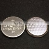High capacity high quality brand button battery                                                                         Quality Choice