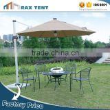 hot new products lace parasol umbrella