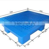Packing Transport heavy duty plastic pallet prices for sale