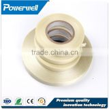 Wholesale self adhesive pvc insulation tape