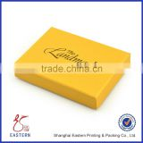 Luxury Paper Chocolate Candy box / Chocolate Packaging Box / Chocolate Gift Box                                                                                                         Supplier's Choice