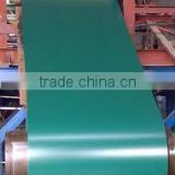 constructural material ppgi color coated steel coil
