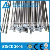 stainless steel welding rod 310s