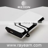 Shenzhen Exclusive Mould Bluetooth Headset Power Bank Charger Competibility For Samsung Iphone
