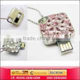 china flash memory disk,mini usb drive,jack to usb female,manufacturers,supplier&exporters