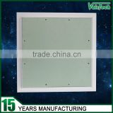 gypsum board aliminum ceiling access panel                                                                         Quality Choice