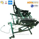 ADOEC2# electric recliner sofa parts
