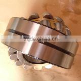High Precision Machinery Bearing Spherical Roller Bearing 22318KW33 with competive prices