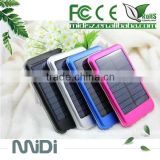2014The Hot sales Solar Power Bank charger 50000mah                                                                         Quality Choice