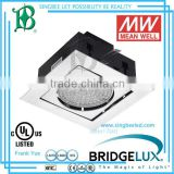 Easy install brightness stainless steel led spot light mr16 220v