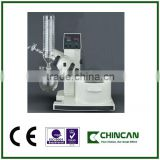 High Quality SY-2000 Dual-use Rotary Evaporator with the best price