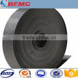 Fire sale expanded graphite gland packing rope / square