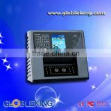 G10C biometric access control time attendance