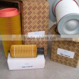 Compressed air filter sullair compressor filter air filter oil filter and oil air separator