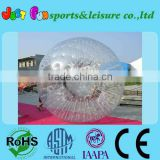 cheap inflatable zorb ball for sale