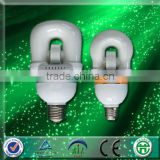 induction lamp electronic ballast