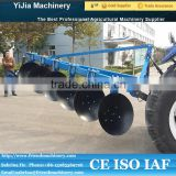 3 point linkage tractor mounted 6 disc plow for sale                                                                         Quality Choice
