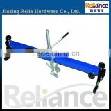 300 KG Engine Support, Cross Beam Adapter For Car
