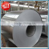 DC CC meterial aluminum coil alloy 1060 3003 5052                                                                                                         Supplier's Choice