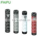 Wholesale new design EGO NOW 40W smoking vaporizer ego glass atomizer ego now electronic cigarette
