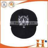 New Outdoor Bike Cycling Cap Polyester Bicycle Hat Sports Head Wear Free Size (SHXEA-111703)