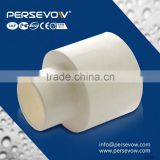 pvc electrical pipe pvc electrical conduit high pressure pvc pipe fittings