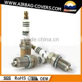 The most sophisticated technology NGK Spark Plug spark plug wrench good service fast delivery