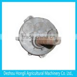 High Quality Gears, Gearbox, Transmission For Agriculture Machinery                                                                         Quality Choice