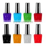 cheap wholsale 15ml gel nail polish