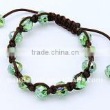 Wholesale String Bracelets for Sale(BJEW-H135-5)