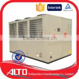 Alto AHH-R1400 quality certified industrial system water heater capacity 160kw/h water heat pumps