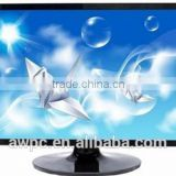 Cheap price 2014 Household appliances led tv 14 inch LCD/LED TV