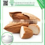 Natural Bitter Apricot Seed Extract Amygdalin 98%