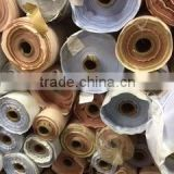 Inquiry about Airbag Nylon Coated Fabric