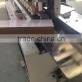 Hot selling portable edge banding machine with high quality