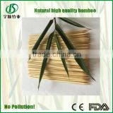 vietnam bamboo sticks made in China