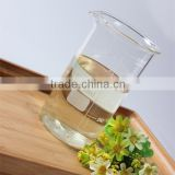 600ml large capacity pyrex glass measuring cup/bottle /beaker with scale and spout by handcraft