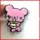 multi-functional cheap blank acrylic magnet for fridge,fashionable promotion gifts/souvenir