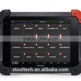 INquiry about Xtool NEW model PS90 HD obd heavy truck scanner with cheap Pricehot sale Professional Truck Scanner