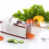 Amazon Healthy Vegetable Slicer Cookware
